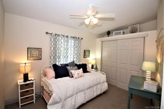 Photo 15: CARLSBAD WEST Manufactured Home for sale : 3 bedrooms : 7241 San Luis Street #185 in Carlsbad