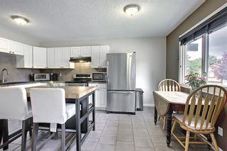 Photo 6: 110 Abalone Crescent NE in Calgary: Abbeydale Detached for sale : MLS®# A1127524