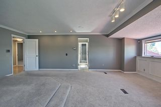Photo 35: 305 EAST CHESTERMERE Drive: Chestermere Detached for sale : MLS®# A1120033