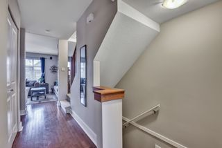 Photo 19: 198 16177 83 Avenue in Surrey: Fleetwood Tynehead Townhouse for sale : MLS®# R2534756