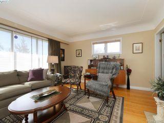 Photo 4: 636 McKenzie Ave in VICTORIA: SW Glanford House for sale (Saanich West)  : MLS®# 796547