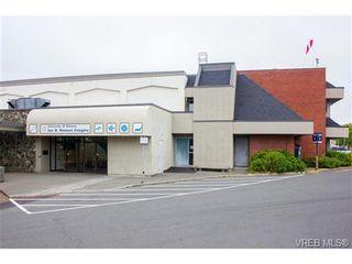 Photo 16: 224 1870 McKenzie Ave in VICTORIA: SE Gordon Head Condo for sale (Saanich East)  : MLS®# 710680