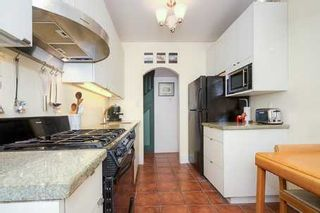 Photo 4: 328 Roxton Road in Toronto: Palmerston-Little Italy House (2-Storey) for sale (Toronto C01)  : MLS®# C2579814