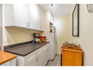 "Photo 34: 24072 109 Avenue in Maple Ridge: Cottonwood MR House for sale in ""HUNTINGTON VILLAGE"" : MLS®# R2539669"