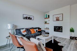 Photo 17: 5711 89 Avenue in Edmonton: Zone 18 House for sale : MLS®# E4247720
