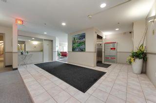 Photo 29: 306 10508 119 Street in Edmonton: Zone 08 Condo for sale : MLS®# E4246537