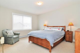 "Photo 9: 19087 69A Avenue in Surrey: Clayton House for sale in ""Clayton Heights"" (Cloverdale)  : MLS®# R2356050"