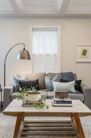 Photo 45: 49 Oak Avenue in Hamilton: House for sale : MLS®# H4090432