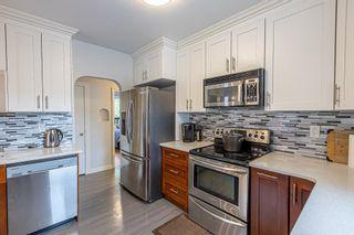 Photo 13: 11307 111A Avenue in Edmonton: Zone 08 House for sale : MLS®# E4259706