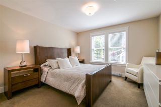 Photo 20: 1566-1568 E 11TH AVENUE in Vancouver: Grandview Woodland House for sale (Vancouver East)  : MLS®# R2373650
