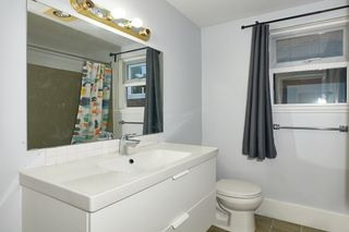 Photo 6: 970 W 17TH AVENUE in Vancouver: Cambie House for sale (Vancouver West)  : MLS®# R2488196