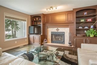 Photo 15: 291 EAST CHESTERMERE Drive: Chestermere Detached for sale : MLS®# A1060865