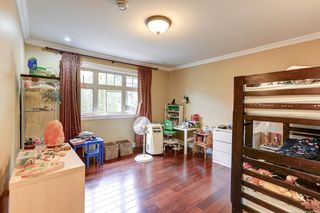 Photo 24: 1365 PALMERSTON Avenue in West Vancouver: Ambleside House for sale : MLS®# R2618136