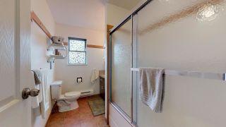 """Photo 13: 40169 KINTYRE Drive in Squamish: Garibaldi Highlands House for sale in """"Garibaldi Highlands"""" : MLS®# R2404374"""