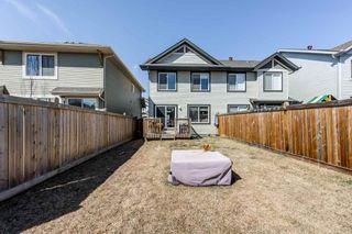 Photo 41: 2519 COUGHLAN Road in Edmonton: Zone 55 House Half Duplex for sale : MLS®# E4241291