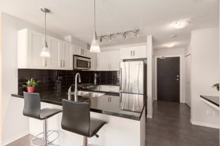 Photo 5: 503 2133 DOUGLAS Road in Burnaby: Brentwood Park Condo for sale (Burnaby North)  : MLS®# R2603461