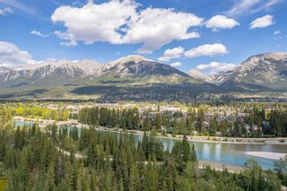 Photo 2: 1 109 Rundle Drive: Canmore Row/Townhouse for sale : MLS®# A1147237