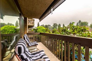 """Photo 17: 1019 OLD LILLOOET Road in North Vancouver: Lynnmour Condo for sale in """"Lynnmour West"""" : MLS®# R2204936"""
