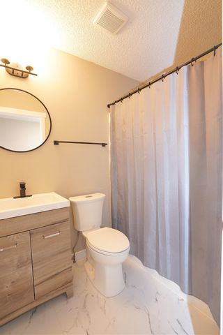 Photo 11: #23, 15 Ritchie Way: Sherwood Park Townhouse for sale : MLS®# E4247263
