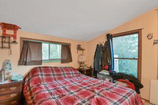 Photo 42: 2656 Cherrier Rd in : Isl Quadra Island House for sale (Islands)  : MLS®# 860218