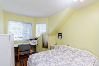"""Photo 13: 13 8711 JONES Road in Richmond: Brighouse South Townhouse for sale in """"CARLTON COURT"""" : MLS®# R2539471"""