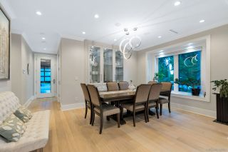 Photo 14: 1808 CRAWFORD Road in North Vancouver: Lynn Valley House for sale : MLS®# R2377725