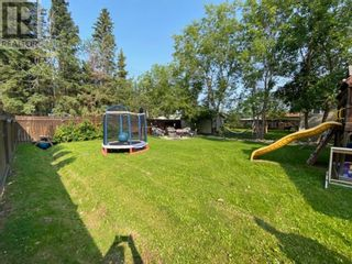Photo 33: 5238/42 48 Street in Mayerthorpe: House for sale : MLS®# A1134539