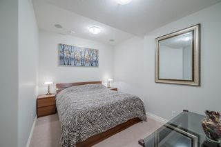 Photo 30: 15 Spring Willow Way SW in Calgary: Springbank Hill Detached for sale : MLS®# A1151263