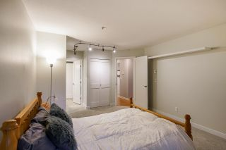 """Photo 19: 105 2615 JANE Street in Port Coquitlam: Central Pt Coquitlam Condo for sale in """"Burleigh Green"""" : MLS®# R2585307"""