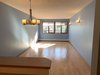Photo 5: 203 103 10 Avenue NW in Calgary: Crescent Heights Apartment for sale : MLS®# A1087576