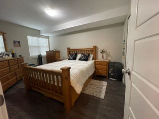 Photo 16: 219 30515 CARDINAL Avenue in Abbotsford: Abbotsford West Condo for sale : MLS®# R2617288