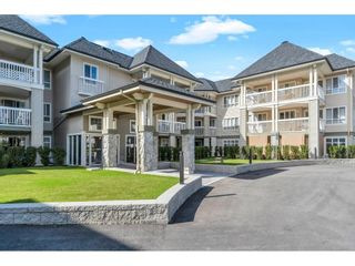 """Photo 33: 117 22022 49 Avenue in Langley: Murrayville Condo for sale in """"Murray Green"""" : MLS®# R2620462"""