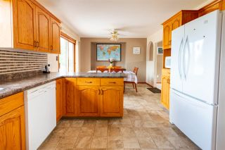 """Photo 6: 2942 BAKER Court in Prince George: Charella/Starlane House for sale in """"CHARELLA"""" (PG City South (Zone 74))  : MLS®# R2478362"""