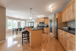 Photo 9: 122 Maguire Court in Saskatoon: Willowgrove Residential for sale : MLS®# SK866682