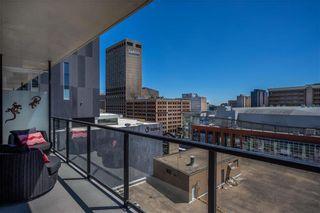Photo 18: 908 311 Hargrave Street in Winnipeg: Downtown Condominium for sale (9A)  : MLS®# 202124844