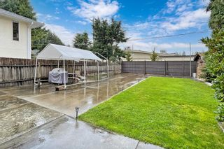 Photo 38: 6535 GEORGIA Street in Burnaby: Sperling-Duthie House for sale (Burnaby North)  : MLS®# R2618569