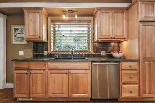 Photo 20: Firm Sale on Elboya Home Listed By Steven Hill, Sotheby's International Luxury Realtor in Calgary