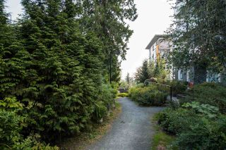 """Photo 21: PH1 9250 UNIVERSITY HIGH Street in Burnaby: Simon Fraser Univer. Condo for sale in """"The NEST by Mosicc"""" (Burnaby North)  : MLS®# R2487267"""