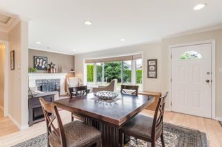 """Photo 8: 1233 REDWOOD Street in North Vancouver: Norgate House for sale in """"NORGATE"""" : MLS®# R2595719"""
