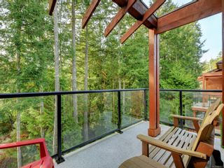 Photo 3: 307 627 Brookside Rd in : Co Latoria Condo for sale (Colwood)  : MLS®# 866831