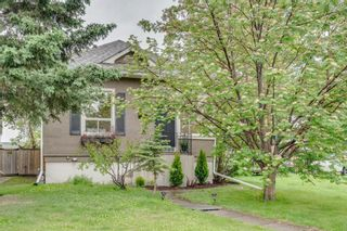 Photo 1: 39 34 Avenue SW in Calgary: Parkhill Detached for sale : MLS®# A1118584