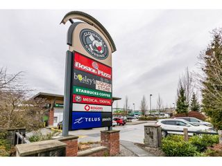 """Photo 20: 17345 63A Avenue in Surrey: Cloverdale BC House for sale in """"Cloverdale"""" (Cloverdale)  : MLS®# R2446374"""