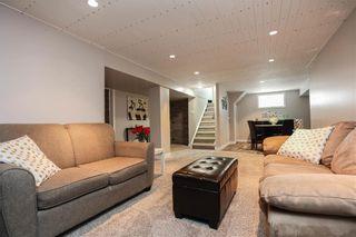 Photo 20: 392 Eugenie Street in Winnipeg: Norwood Residential for sale (2B)  : MLS®# 202110277