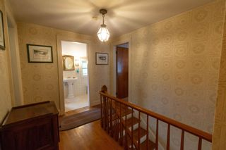 Photo 16: 42 King Street in Middleton: 400-Annapolis County Residential for sale (Annapolis Valley)  : MLS®# 202112800