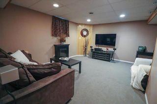 Photo 23: 19 Birchlynn Bay in Winnipeg: Garden Grove Residential for sale (4K)  : MLS®# 202106295