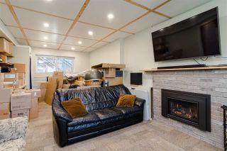 Photo 21: 8244 110 Street in Delta: Nordel House for sale (N. Delta)  : MLS®# R2521269