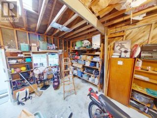 Photo 34: 3394 MARINE AVE in Powell River: House for sale : MLS®# 16164