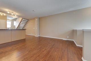 Photo 6: 150 5604 199 Street in Edmonton: Zone 58 Townhouse for sale : MLS®# E4258294