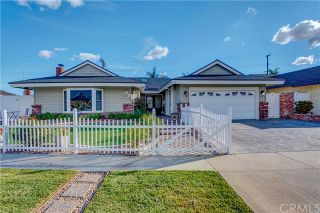 Photo 1: 16334 Red Coach Lane in Whittier: Residential for sale (670 - Whittier)  : MLS®# PW21054580