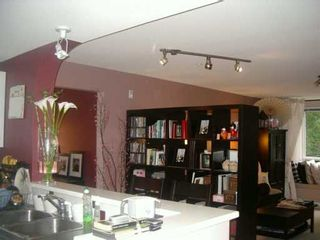 """Photo 7: 218 6833 VILLAGE GREEN BB in Burnaby: Middlegate BS Condo for sale in """"CARMEL"""" (Burnaby South)  : MLS®# V592557"""